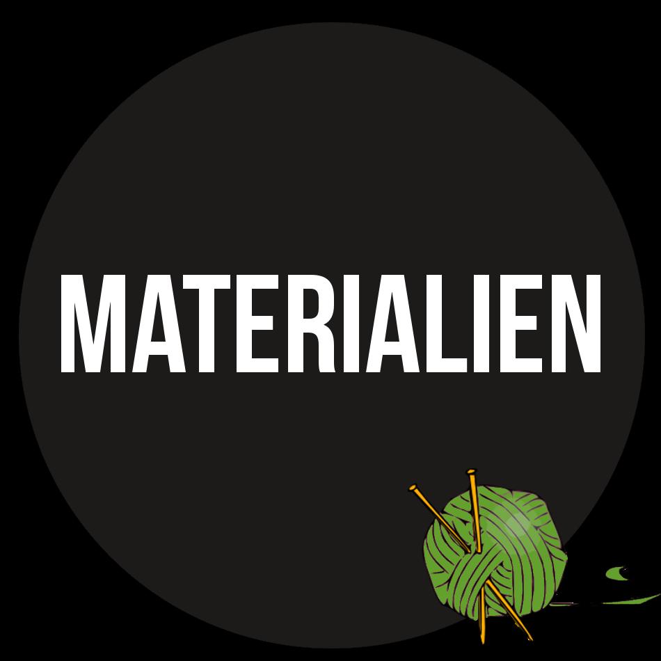 kratzbaum f r gro e katzen kratzbaum ratgeber 2018. Black Bedroom Furniture Sets. Home Design Ideas