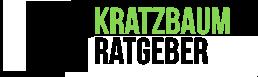 Unser Kratzbaum Ratgeber Logo